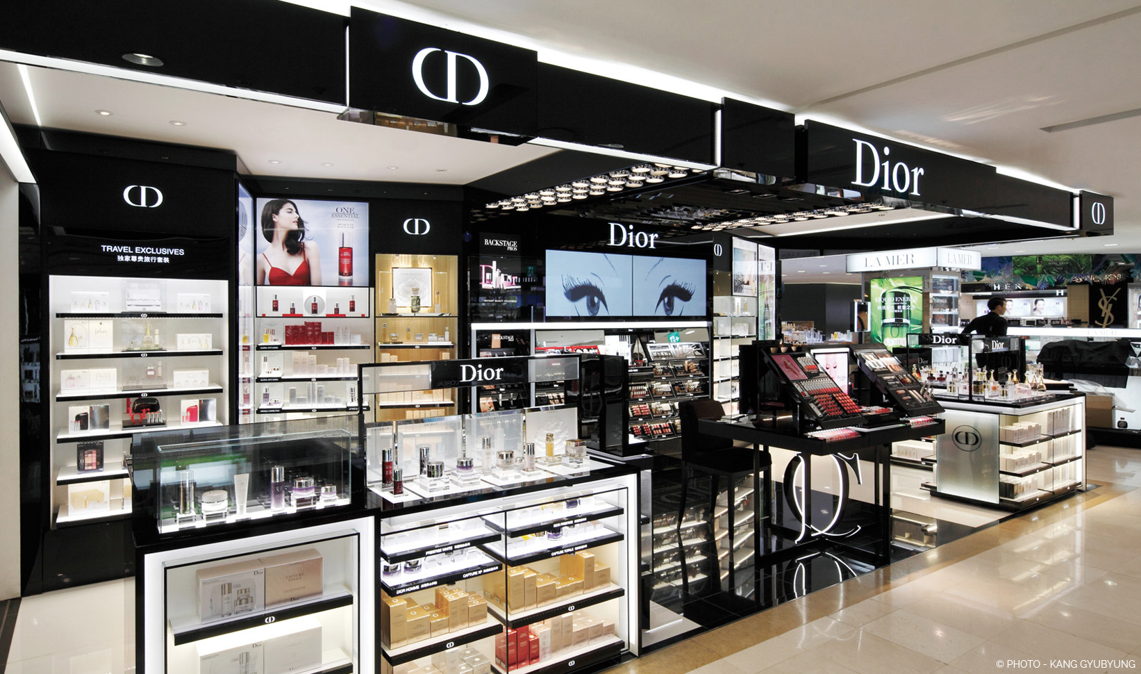 AGENCE_SAINKO_DIOR_TRAVEL_RETAIL_3