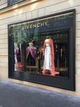 AGENCE_RETAIL_DESIGN_VISUAL_MERCHANDISING_SAINKO_GIVENCHY_FASHIONWEEK_3